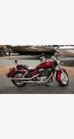 2007 Honda Shadow for sale 200845914