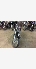 2007 Honda Shadow for sale 200859393