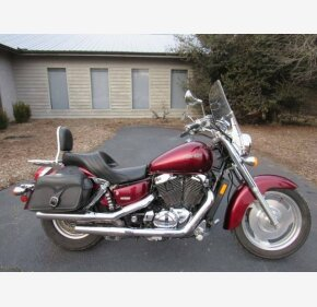 2007 Honda Shadow for sale 200863756