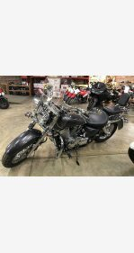 2007 Honda Shadow for sale 200869998