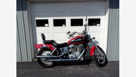 2007 Honda Shadow for sale 200881814
