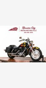 2007 Honda Shadow for sale 200890544