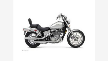 2007 Honda Shadow for sale 200890940