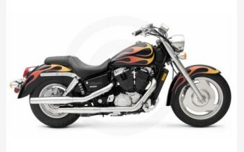 2007 Honda Shadow for sale 200909591