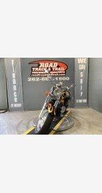 2007 Honda Shadow for sale 200930648