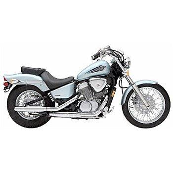 2007 Honda Shadow for sale 200930936