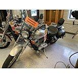 2007 Honda Shadow for sale 200943617