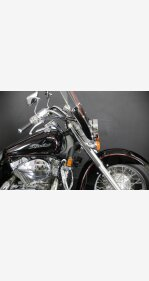 2007 Honda Shadow for sale 200952519