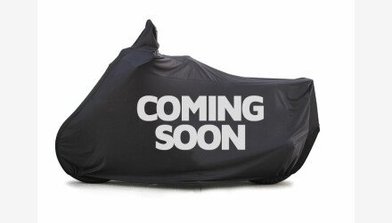 2007 Honda Shadow for sale 200952967