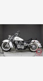 2007 Honda Shadow for sale 200982576