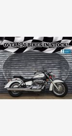2007 Honda Shadow for sale 200986797