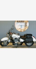 2007 Honda Shadow for sale 200989235