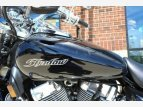 2007 Honda Shadow for sale 201048637