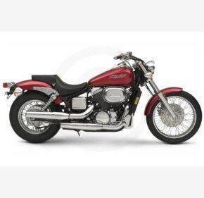 2007 Honda Shadow for sale 201056201