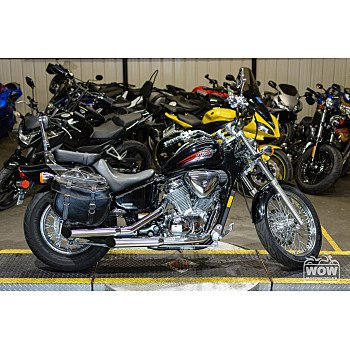 2007 Honda Shadow for sale 201069332