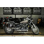 2007 Honda Shadow for sale 201069490