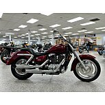 2007 Honda Shadow for sale 201078370