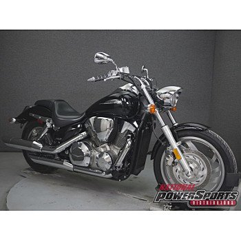 2007 Honda VTX1300 for sale 200634865