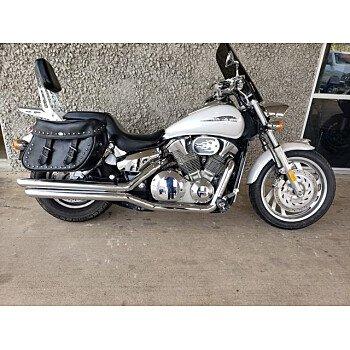 2007 Honda VTX1300 for sale 200695436