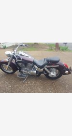 2007 Honda VTX1300 for sale 200587443