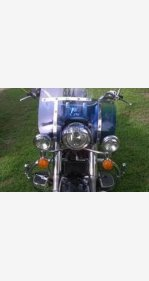 2007 Honda VTX1300 for sale 200599747