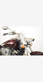 2007 Honda VTX1300 for sale 200616168