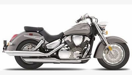 2007 Honda VTX1300 for sale 200633023