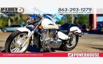2007 Honda VTX1300 for sale 200654749