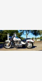 2007 Honda VTX1300 for sale 200654749