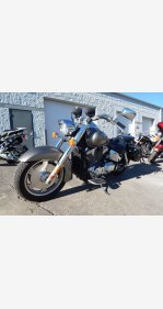 2007 Honda VTX1300 for sale 200670268