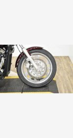 2007 Honda VTX1300 for sale 200671597