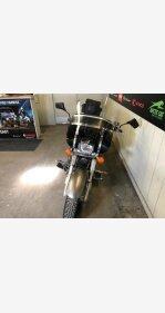 2007 Honda VTX1300 for sale 200695771