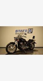 2007 Honda VTX1300 for sale 200696921