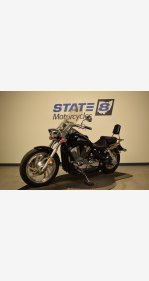 2007 Honda VTX1300 for sale 200696921