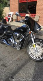 2007 Honda VTX1300 for sale 200698426