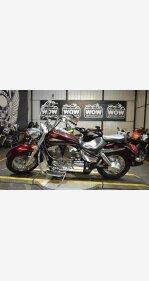 2007 Honda VTX1300 for sale 200701029