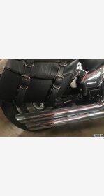 2007 Honda VTX1300 for sale 200710319