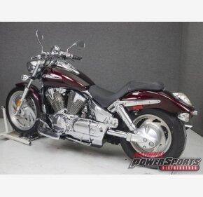 2007 Honda VTX1300 for sale 200712543