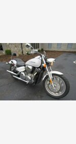 2007 Honda VTX1300 for sale 200722370