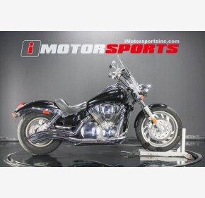 2007 Honda VTX1300 for sale 200746515