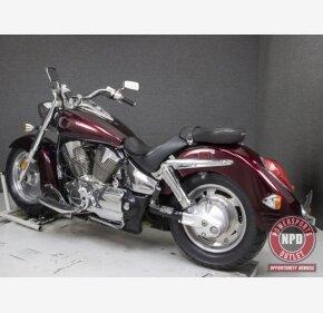 2007 Honda VTX1300 for sale 200747574