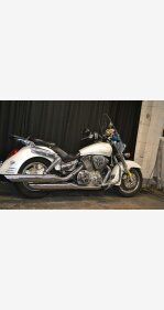 2007 Honda VTX1300 for sale 200795838