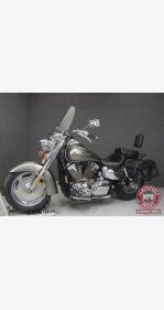 2007 Honda VTX1300 for sale 200800958