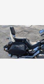 2007 Honda VTX1300 for sale 200814363