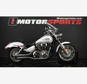 2007 Honda VTX1300 for sale 200816665