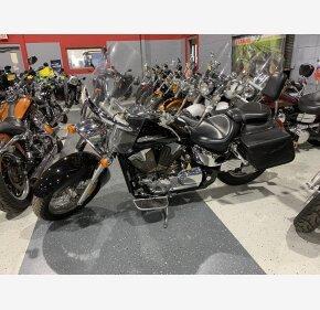 2007 Honda VTX1300 for sale 200863282