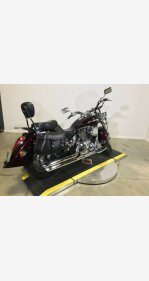 2007 Honda VTX1300 for sale 200892299