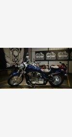 2007 Honda VTX1300 for sale 200929566