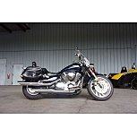 2007 Honda VTX1300 for sale 200941274