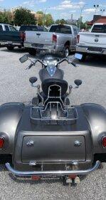 2007 Honda VTX1300 for sale 200943524